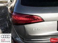 2017 Audi Q5 3.0T Progressiv quattro 8sp Tiptronic