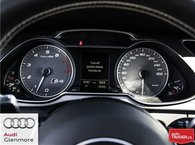 2014 Audi S4 3.0 7sp S tronic Technik