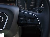 2018 Audi SQ5 3.0T Progressiv quattro 8sp Tiptronic