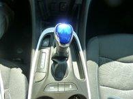 Chevrolet VOLT LT HA  2017