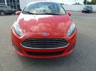 Ford Fiesta SE HATCHBACK 2014