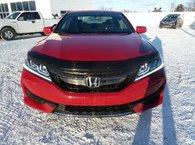 Honda Accord Coupe EX 2016