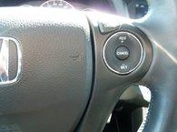 Honda Accord Sedan SPORT 2014