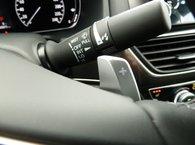 Honda Accord Sport 1.5T 2018