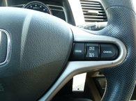 Honda Civic DXG 2010