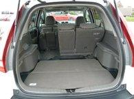 Honda CR-V EX AWD 2008