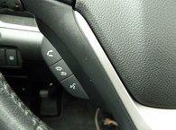 Honda CR-V EXL 2014
