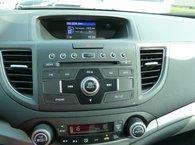 Honda CR-V EX FWD 2014