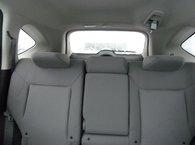 Honda CR-V EX AWD 2016