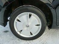 Honda Fit LX 2010