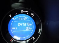 Honda Fit LX Manuelle 2015