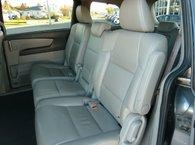 Honda Odyssey TOURING 2011