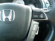 Honda Pilot TOURING 2014
