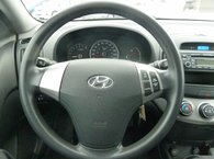 Hyundai Elantra GL 2010