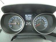 Hyundai Elantra GT GLS 2016