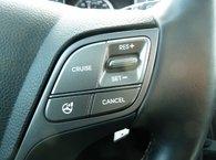 Hyundai Santa Fe SPORT LUXURY AWD TOIT 2014