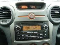 Kia Rondo EX 7 PLACES 2009