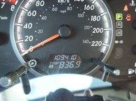 Mazda 5 GT 2010