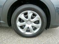 Mazda CX-3 GX AWD 2016