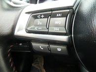 Mazda MX-5 GS 2016