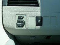 Toyota Sienna LE 2012