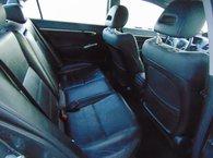 2011 Acura CSX DEAL PENDING AUTO CUIR TOIT BAS KM