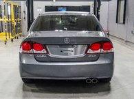 2011 Acura CSX I-TECH PKG; **RESERVE / ON-HOLD**