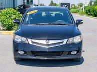 2011 Acura CSX ****Tech Pkg****