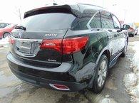 2015 Acura MDX DEAL PENDING ELITE CUIR TOIT NAVI