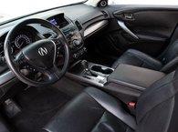 2015 Acura RDX CUIR TOIT AWD