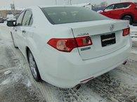 2013 Acura TSX Premium Pkg DEAL PENDING CUIR TOIT MAGS