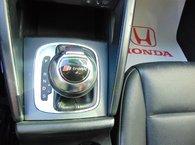 2011 Audi A3 DEAL PENDING 2.0T AUTO BAS KM