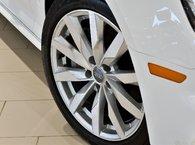 2018 Audi A4 Sedan Komfort
