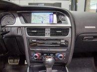 2014 Audi S5 CABRIO TECKNIK; GPS+AUDIO+BLACK PKG