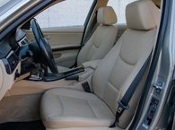 2008 BMW 3 Series 335xi AWD BAS MILAGE