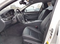 2014 BMW 5 Series 528i xDrive Premium
