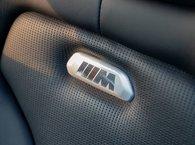 2015 BMW M4 DCT TOIT CARBON