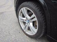 2013 BMW X1 35i M SPORT