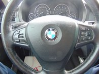 2013 BMW X3 DEAL PENDING 28i XDRIVE PANO ROOF