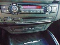 2010 BMW X5 M NAVI TOIT CUIR