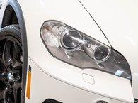 2012 BMW X5 35d AWD -- CUIR # GPS # TOIT PANO --