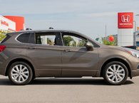 2016 Buick ENVISION Premium II 2.0TURBO AWD NAVI TOIT