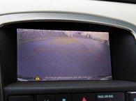 2015 Buick Verano CONVENIENCE II TAN LEATHER