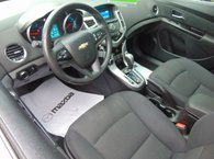 2012 Chevrolet Cruze DEAL PENDING LT Turbo  TOIT AUTO AC