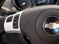 2009 Chevrolet Malibu | 2LT | A/C | GR ÉLECTRIQUE |***