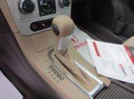 2011 Chevrolet Malibu LS BAS KM **DEAL PENDING**
