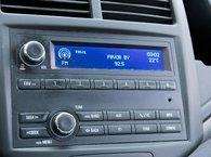 2013 Chevrolet Sonic LS AUTO AC CRUISE $41/ SEMAINE