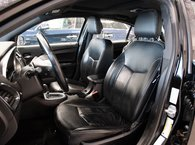 2012 Chrysler 200 LIMITED -- CUIR # TOIT # MAGS --
