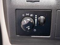 2010 Dodge Grand Caravan SXT -- A/C - GR ELECTRIQUE --