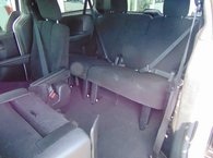 2014 Dodge Grand Caravan SXT DEAL PENDING STOW`N GO DVD